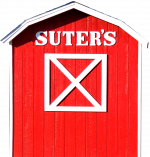 suter_barn_end2